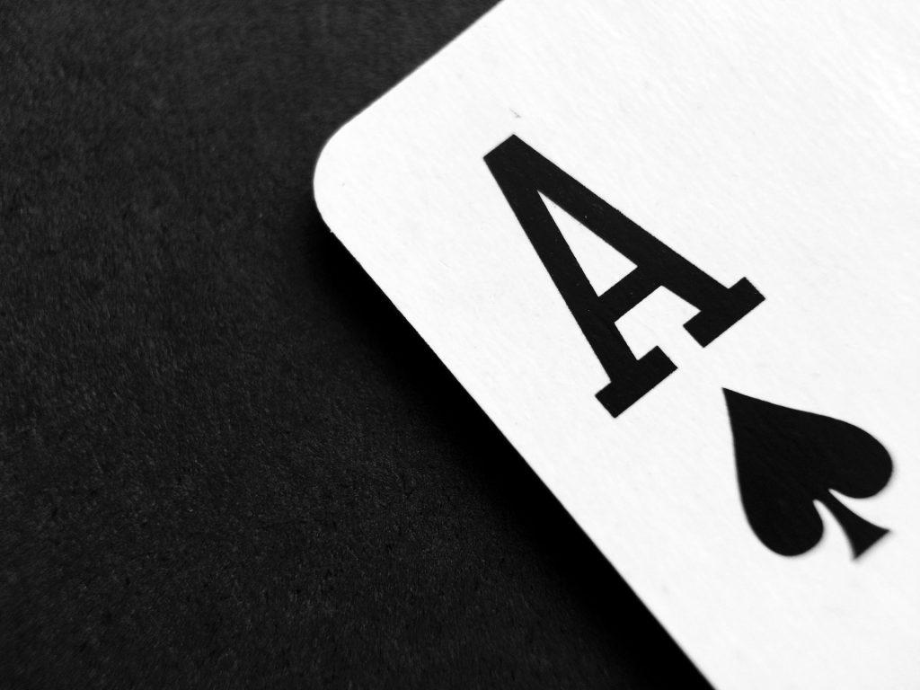 Kodėl kazino ekologiškumas yra toks svarbus?