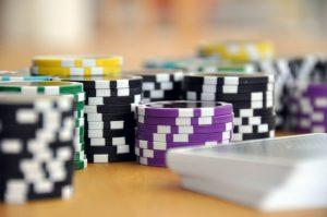 Didžiausių pasaulyje kazino top