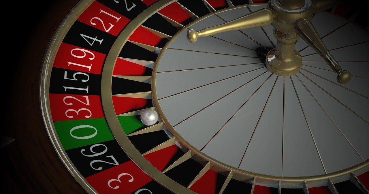 Azartinių lošimų licencijos gavimas Lietuvoje